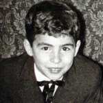Νικόλας Σ. Ζαλμάς