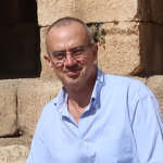 Μανόλης Σαββίδης