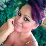 Ελένη Σούμμα